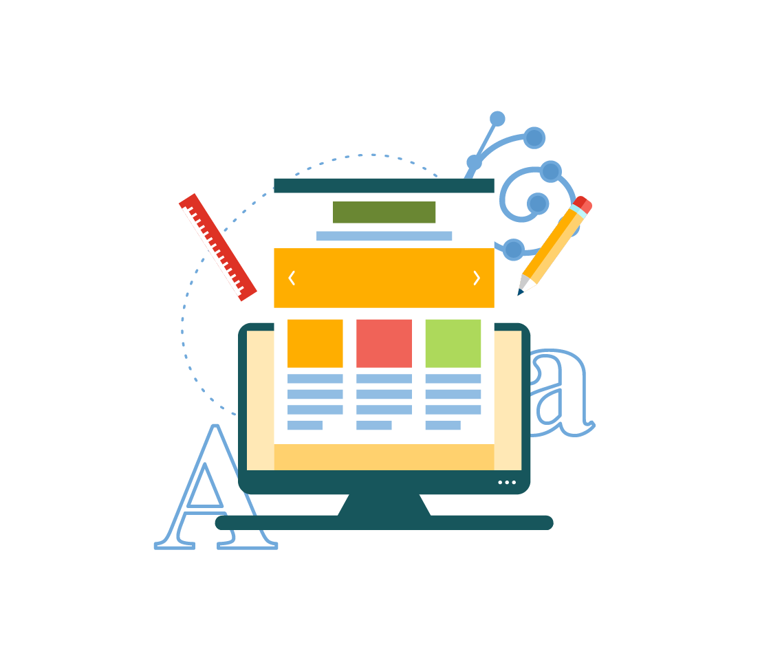Affordable Web Design and SEO in Clermont, Florida