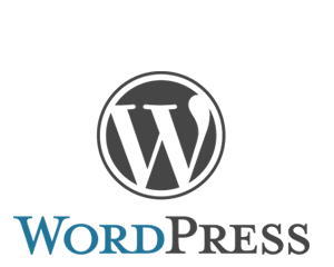 why use WordPress to create your website